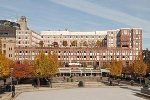 PK-huset httpsuploadwikimediaorgwikipediacommonsthu