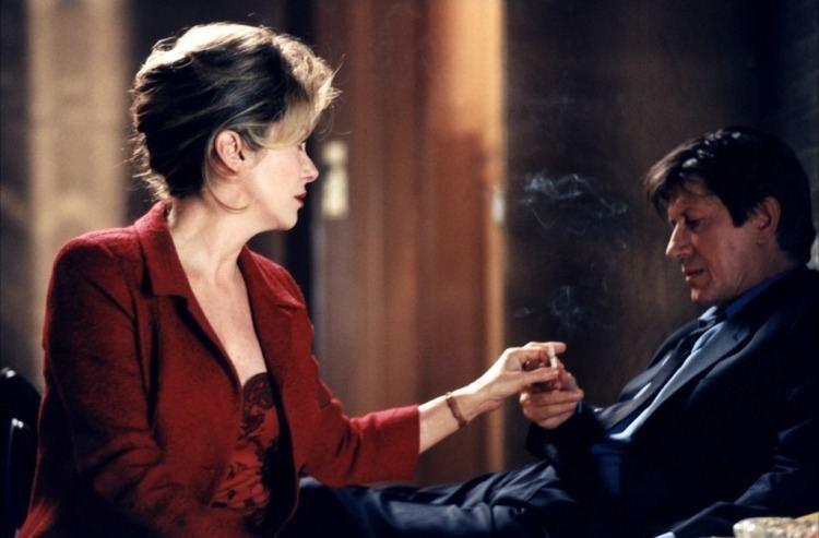 Place Vendôme (film) PLACE VENDME 1998 Cinphile