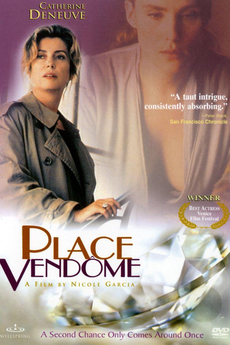 Place Vendôme (film) wwwgstaticcomtvthumbdvdboxart23226p23226d