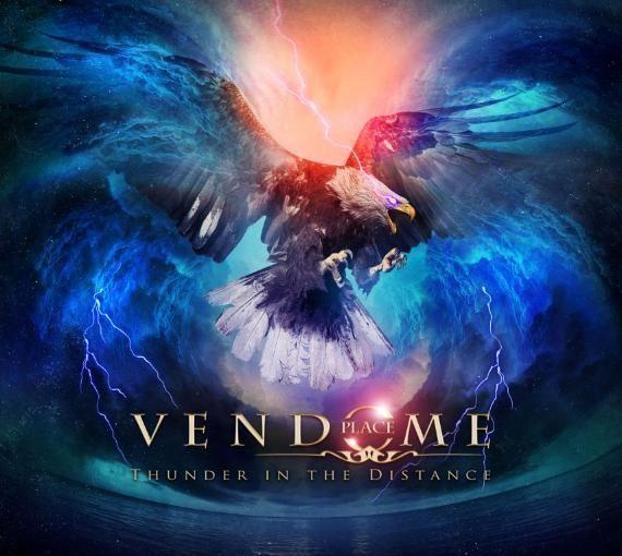 Place Vendome (band) Place Vendome Featuring Michael Kiske New Album Details Revealed