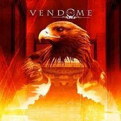 Place Vendome (band) httpsuploadwikimediaorgwikipediaitcc5Pla