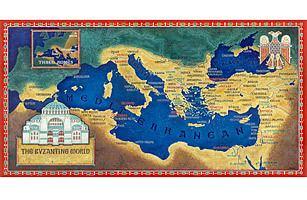Plague of Justinian The Plague of Justinian Top 10 Terrible Epidemics TIME