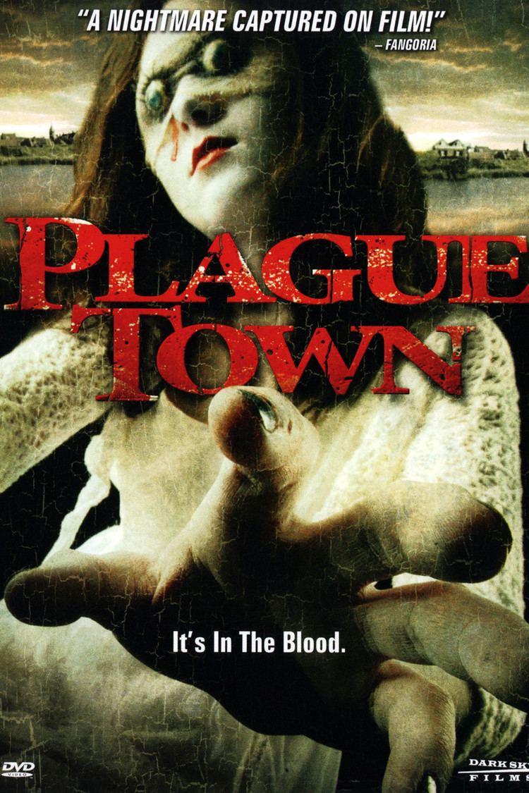 Plague Town wwwgstaticcomtvthumbdvdboxart190026p190026