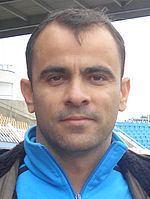 Plamen Krumov (footballer, born 1975) httpsuploadwikimediaorgwikipediacommonsthu