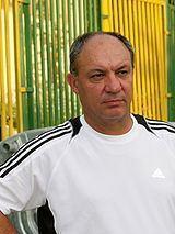 Plamen Nikolov (footballer, born 1957) httpsuploadwikimediaorgwikipediacommonsthu