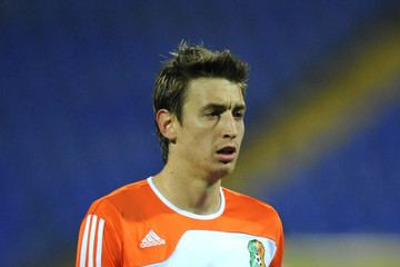 Plamen Nikolov (footballer, born 1985) www4pictureszimbiocomgiPFCLevskiSofiavPFC