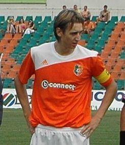 Plamen Nikolov (footballer, born 1985) httpsuploadwikimediaorgwikipediacommonsthu