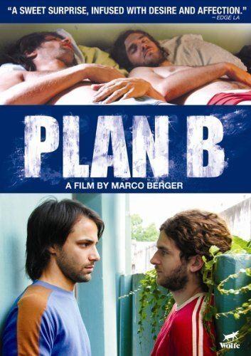 Plan B (2009 film) Plan B 2009