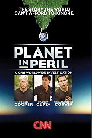 Planet in Peril httpsimagesnasslimagesamazoncomimagesI6