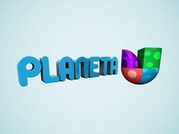 Planeta U Alchetron The Free Social Encyclopedia