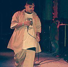 Planetary (rapper) httpsuploadwikimediaorgwikipediaenthumb5