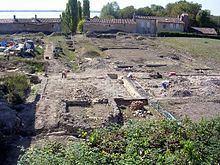Plassac, Gironde httpsuploadwikimediaorgwikipediacommonsthu