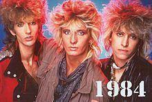 Platinum Blonde (band) httpsuploadwikimediaorgwikipediacommonsthu