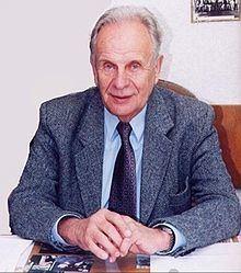Platon Kostiuk httpsuploadwikimediaorgwikipediauk336Kos