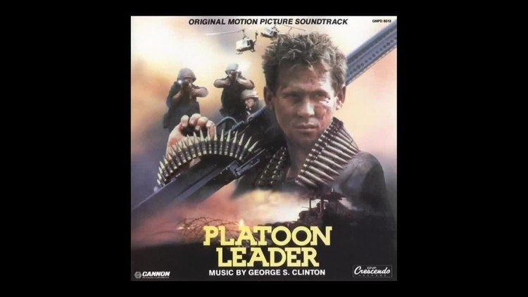 Platoon Leader (film) Platoon Leader Michael Dudikoff Soundtrack YouTube