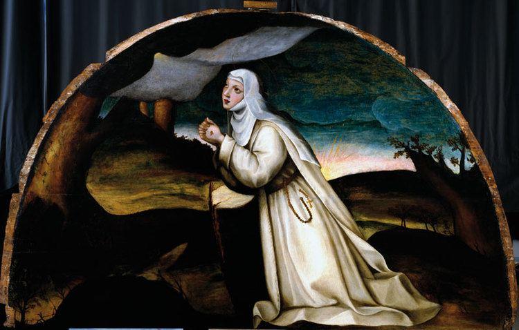 Plautilla Nelli Plautilla Nelli Biography Painter Italy