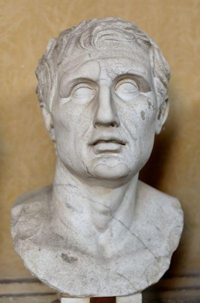 Plautus Plautus No Latin Matter Classical Wisdom Weekly