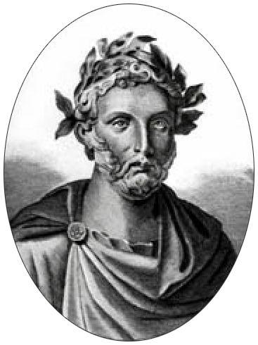 Plautus Roman Plautus Quotes QuotesGram