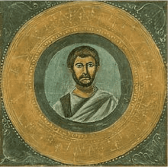 Plautus Edith Hamilton39s The Roman Way Terence Plautus and