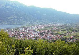 Plav Montenegro Wikipedia