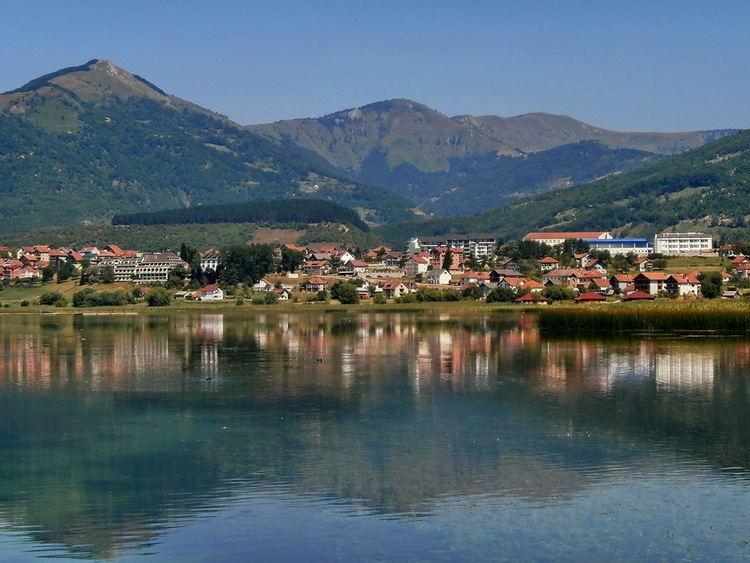 wwwhotelroomsearchnetimcityplavmontenegro1jpg