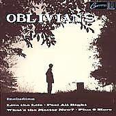 ...Play Nine Songs with Mr. Quintron httpsuploadwikimediaorgwikipediaenaafPla