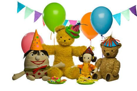 Play School (Australian TV series) 1000 images about Birthday Playschool on Pinterest Cakes