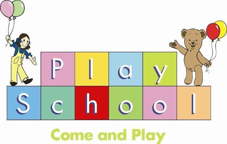 Play School (Australian TV series) tenrandomfactscomwpcontentuploads201402Play
