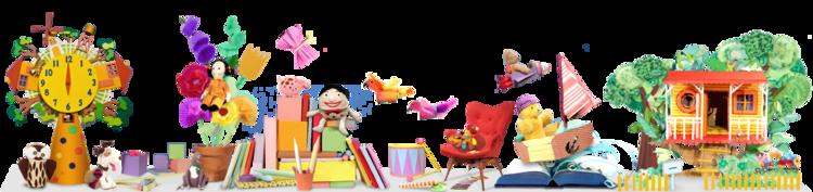 Play School (Australian TV series) Play School Home ABC KIDS