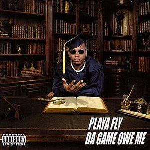 Playa Fly Playa Fly Free listening videos concerts stats and photos at