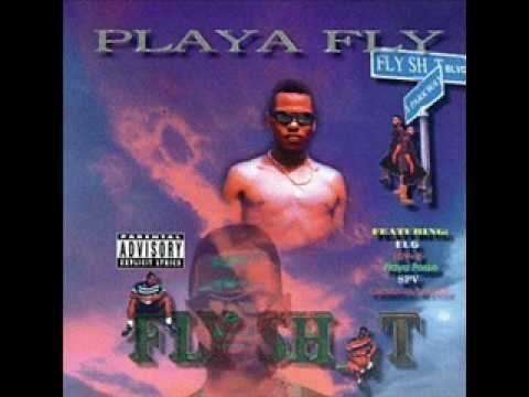 Playa Fly Playa Fly Crownin Me YouTube
