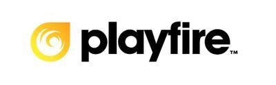 Playfire httpsuploadwikimediaorgwikipediaen00dPla