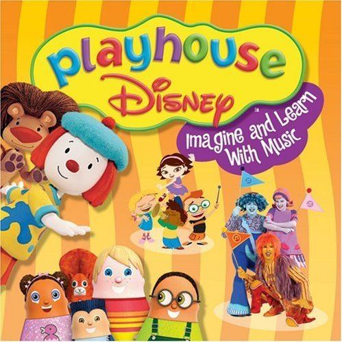Swell Playhouse Disney Alchetron The Free Social Encyclopedia Download Free Architecture Designs Scobabritishbridgeorg