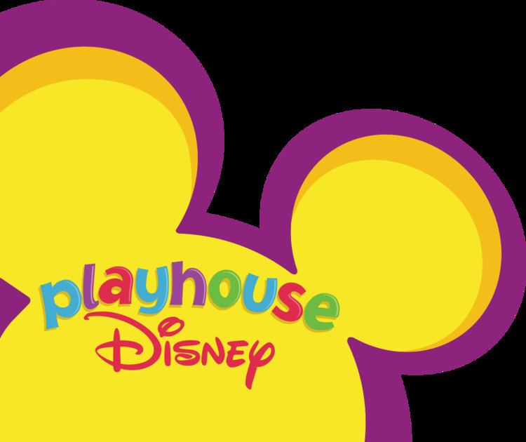 Playhouse Disney - Alchetron, The Free Social Encyclopedia