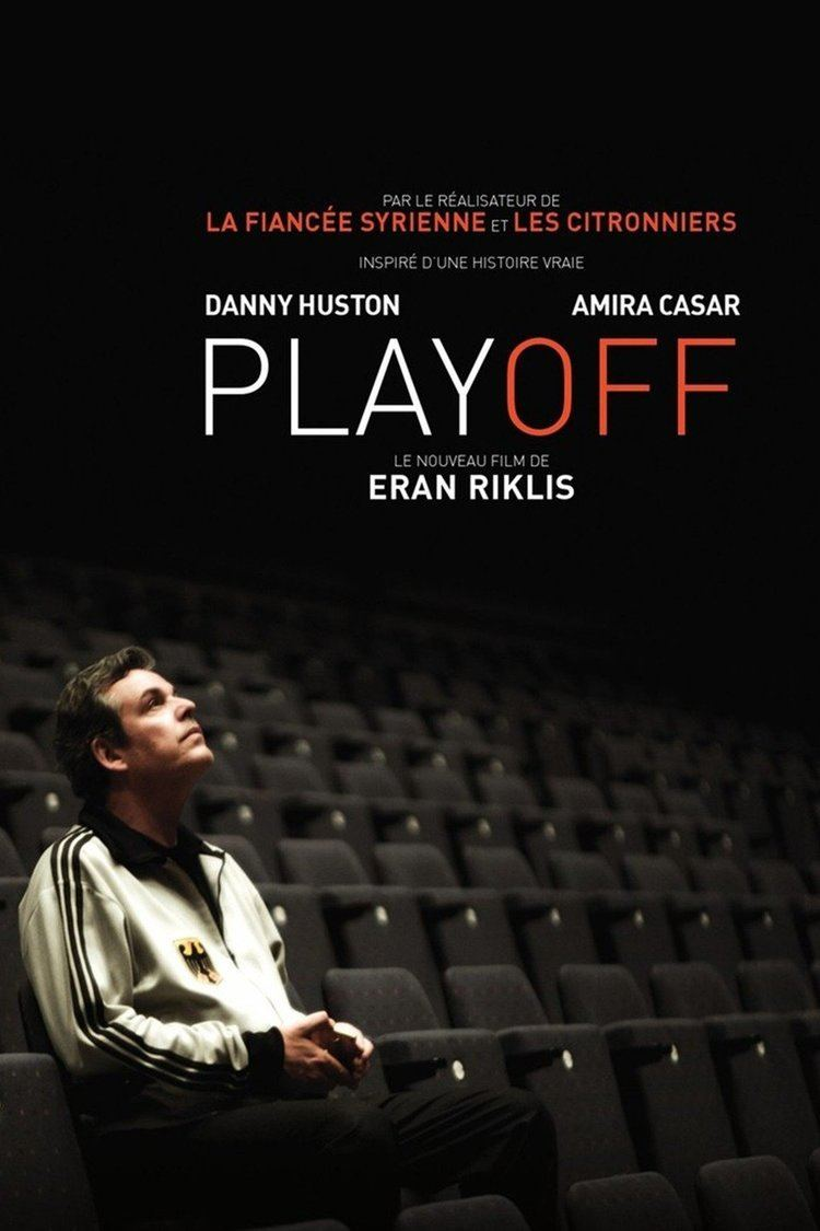 Playoff (film) wwwgstaticcomtvthumbmovieposters9767109p976