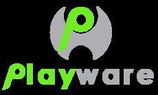 Playware Studios httpsuploadwikimediaorgwikipediacommonsthu