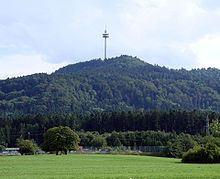 Plettenberg (mountain) httpsuploadwikimediaorgwikipediacommonsthu