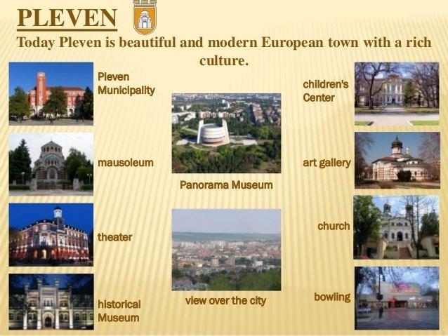 Pleven Culture of Pleven