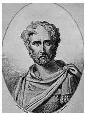 Pliny the Elder httpsuploadwikimediaorgwikipediacommons44