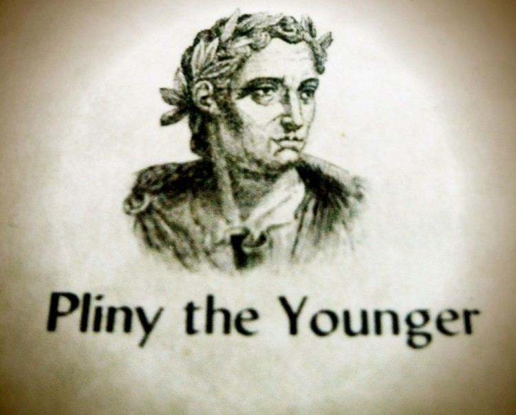 Pliny the Younger Pliny The Younger Russian River Brewing Co Beers In