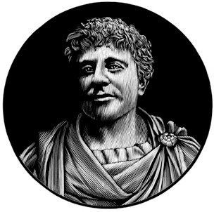 Pliny the Younger wwwmoserpennyroyalcommoserpennyroyalAshenSk