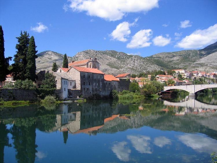 Pljevlja Culture of Pljevlja