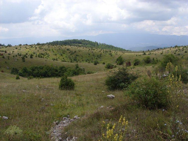 Pljevlja Beautiful Landscapes of Pljevlja