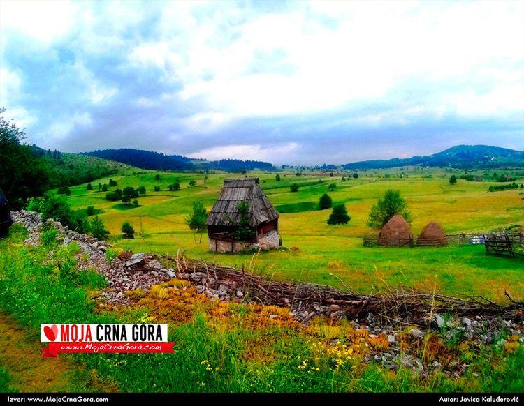 Pljevlja Municipality wwwmojacrnagoracomwpcontentuploads201507mc