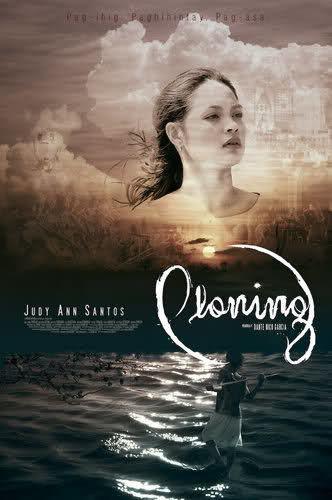 Ploning Miss Judy Ann Santos Part 128 Ang Pangako ni Ploning Narito Akong