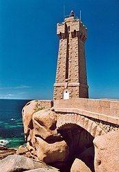 Ploumanac'h lighthouse httpsuploadwikimediaorgwikipediacommonsthu