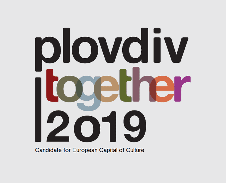 Plovdiv Culture of Plovdiv