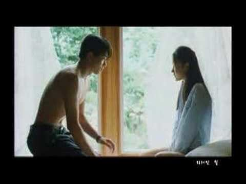 Plum Blossom (film) Plum Blossom MVs Part 1 YouTube