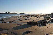 Plum Island (Massachusetts) httpsuploadwikimediaorgwikipediacommonsthu