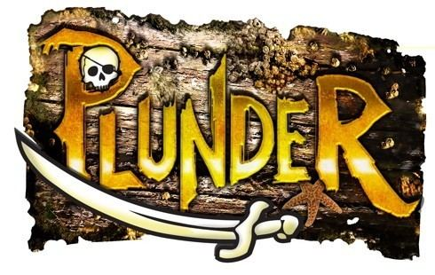 Plunder & Lightning movie scenes Joystiq hands on Plunder XBLA PSN PC
